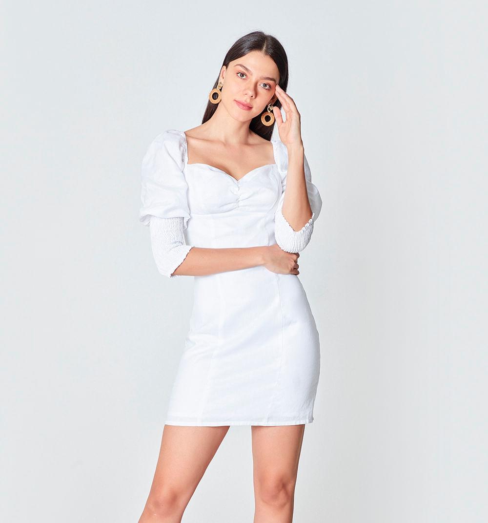 vestidos-blanco-s141492b-1