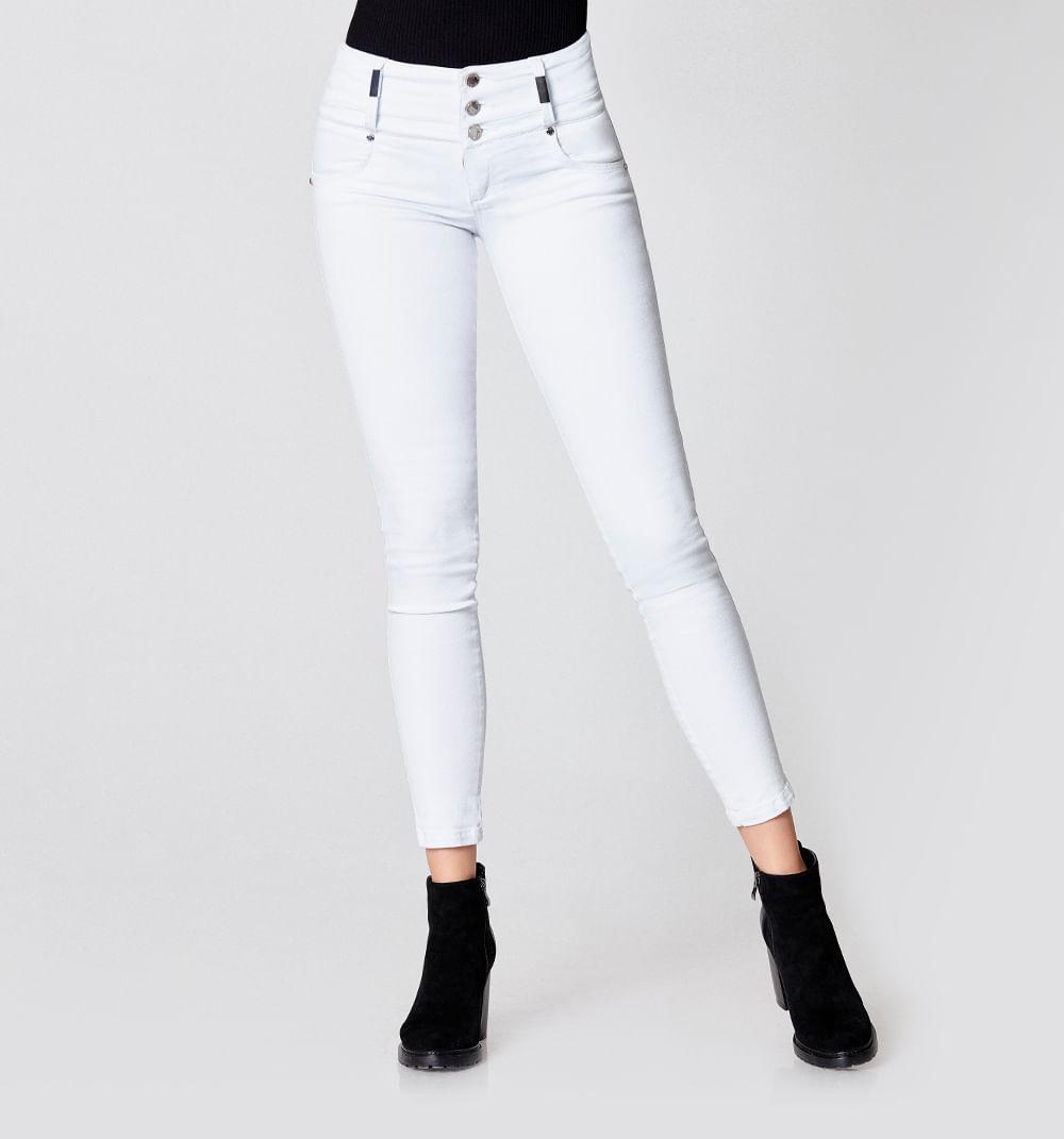ultraslimfit-blanco-s138714a-1