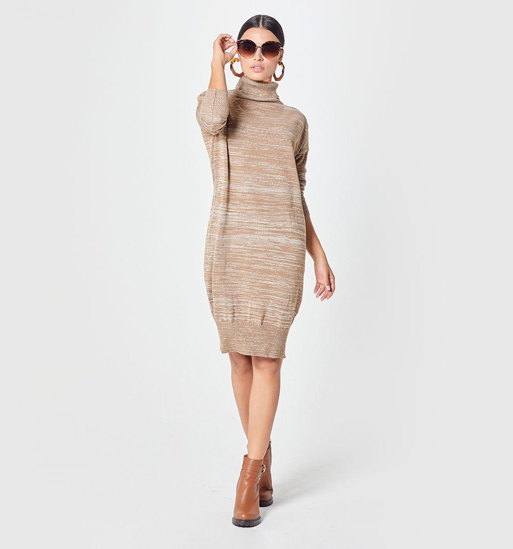 vestidos-beige-s141516-1