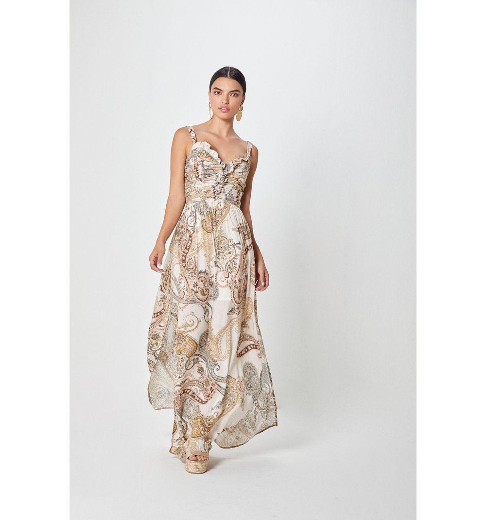 vestidos-beige-s141485-2