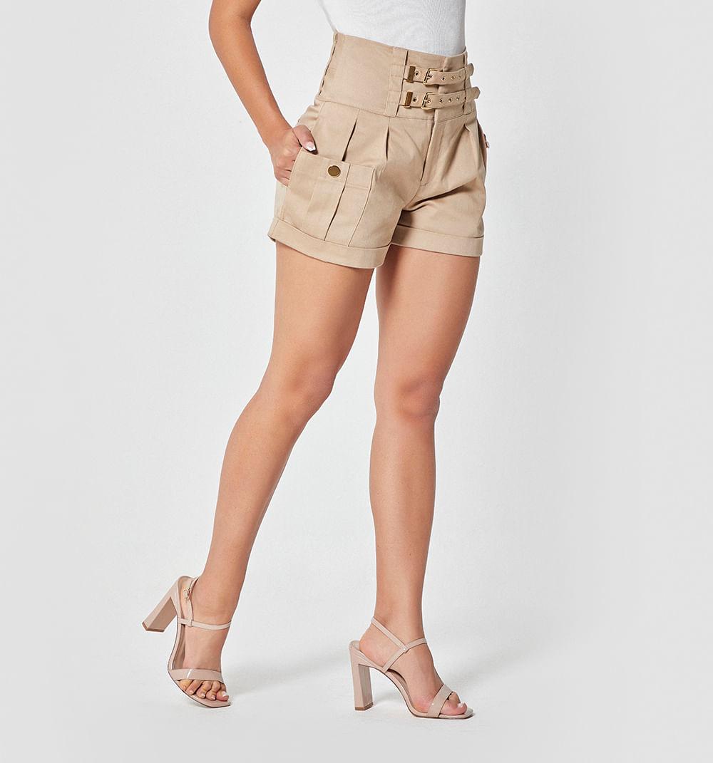 shorts-beige-s103853-4