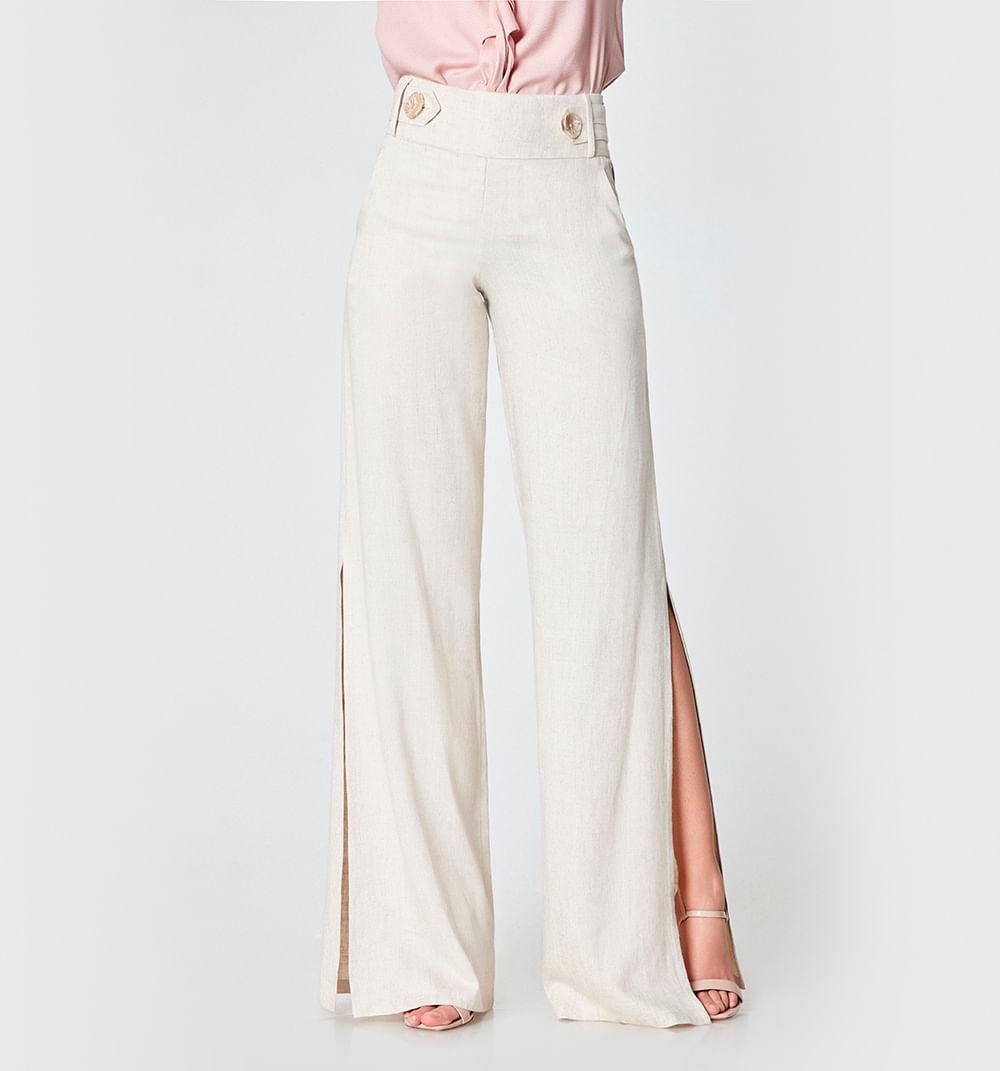 pantalonesyleggins-beige-s028022-1