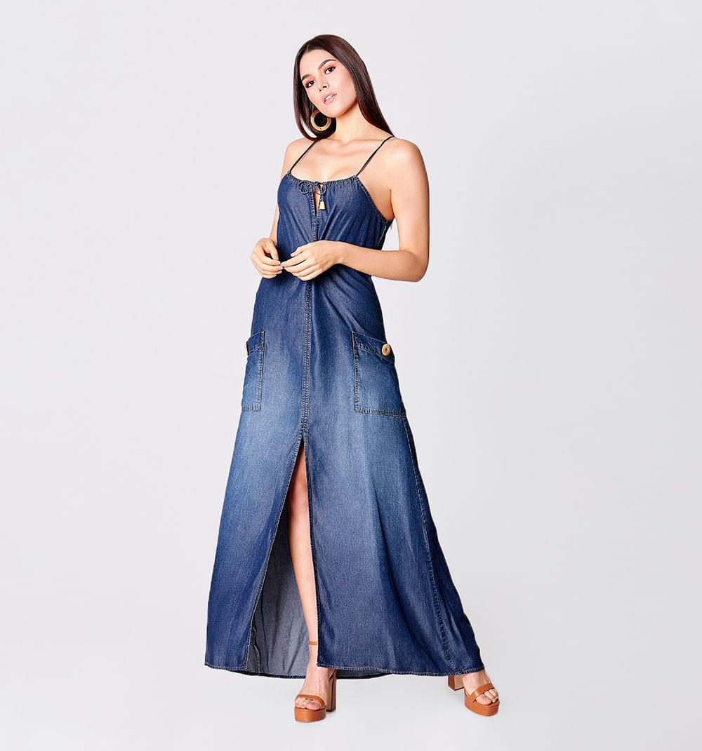 vestidos-azul-s141440-01
