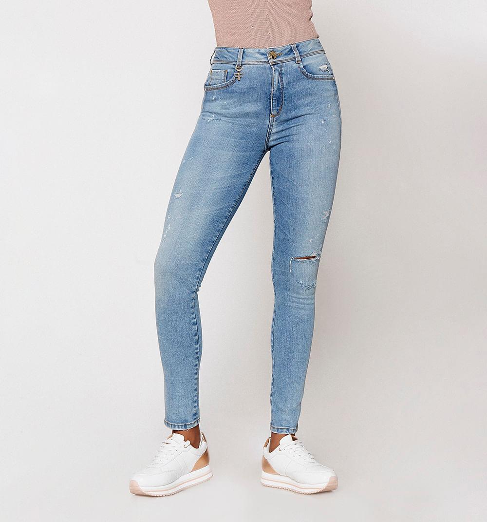 skinny-azul-s138782-1