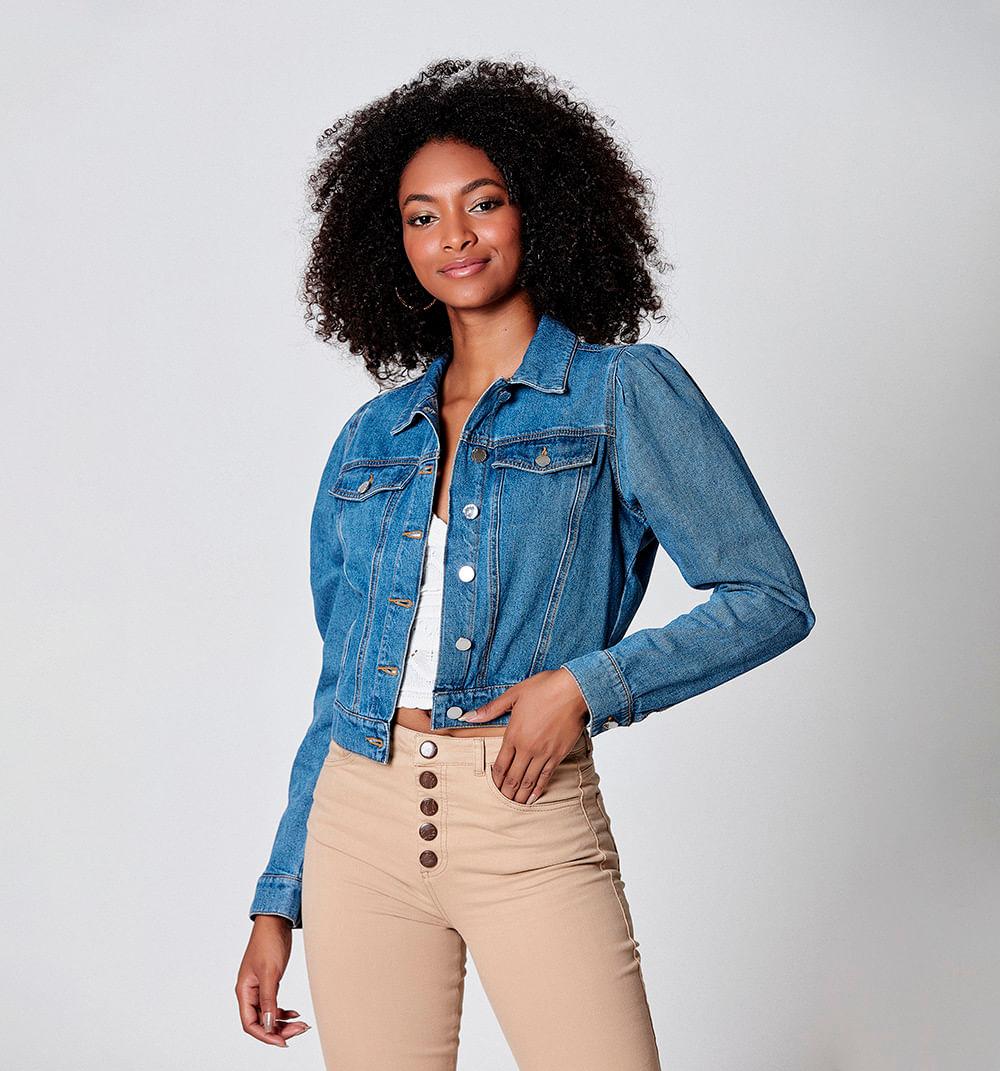 chaquetas-azul-s075760-1