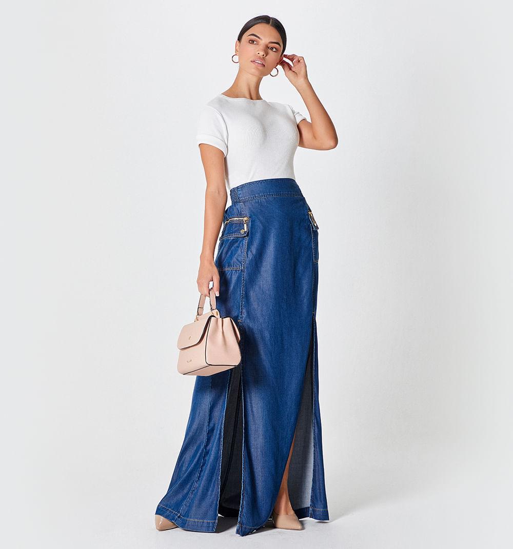 faldas-azul-s035613-2