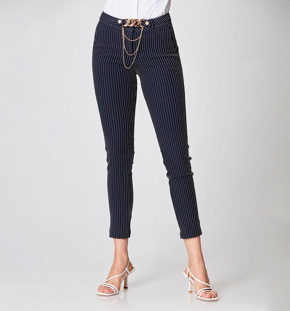 pantalonesyleggings-azul-s028047-1