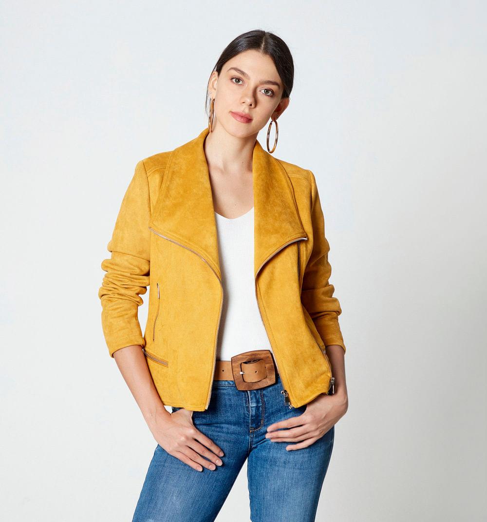 chaquetas-amarillo-s075773-01