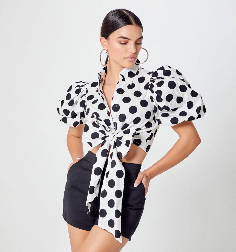 camisasyblusas-blanco-s171517-1