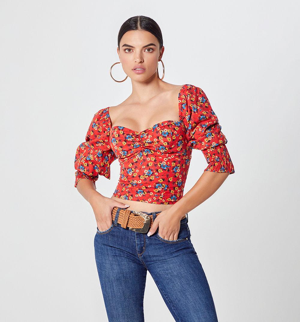 camisasyblusas-rojo-s171305-1