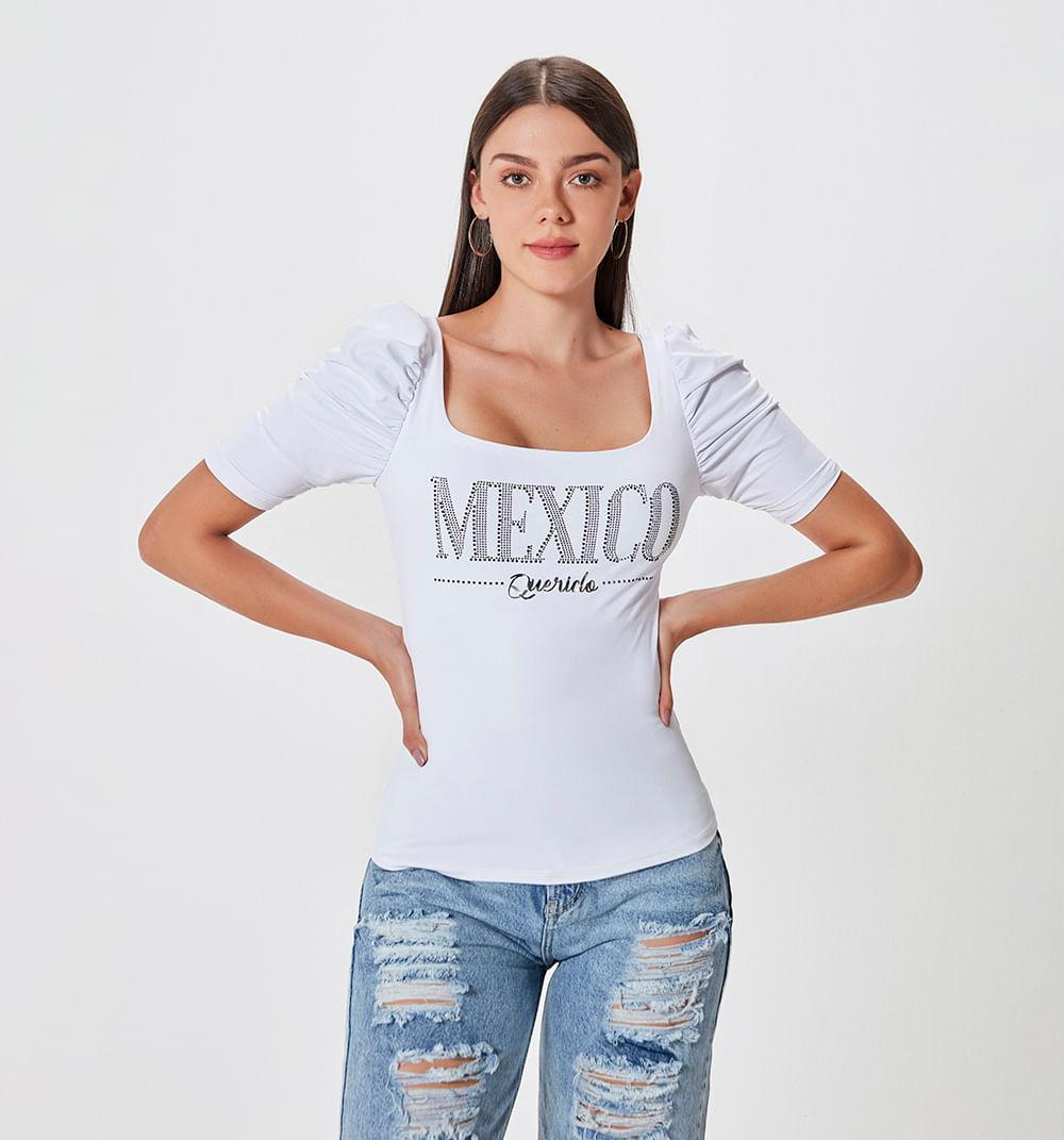 Camisasyblusas-blanco-s171829-01
