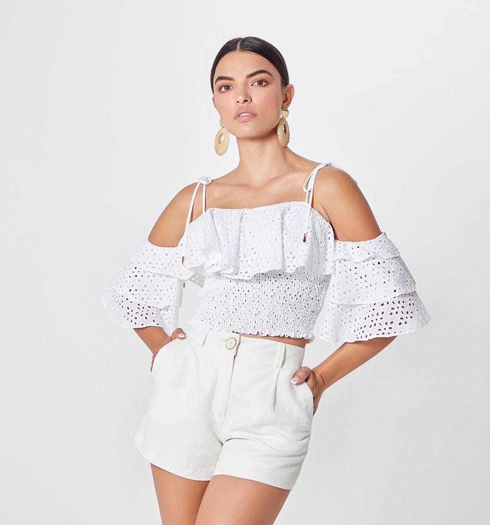 camisasyblusas-blanco-s171287-1