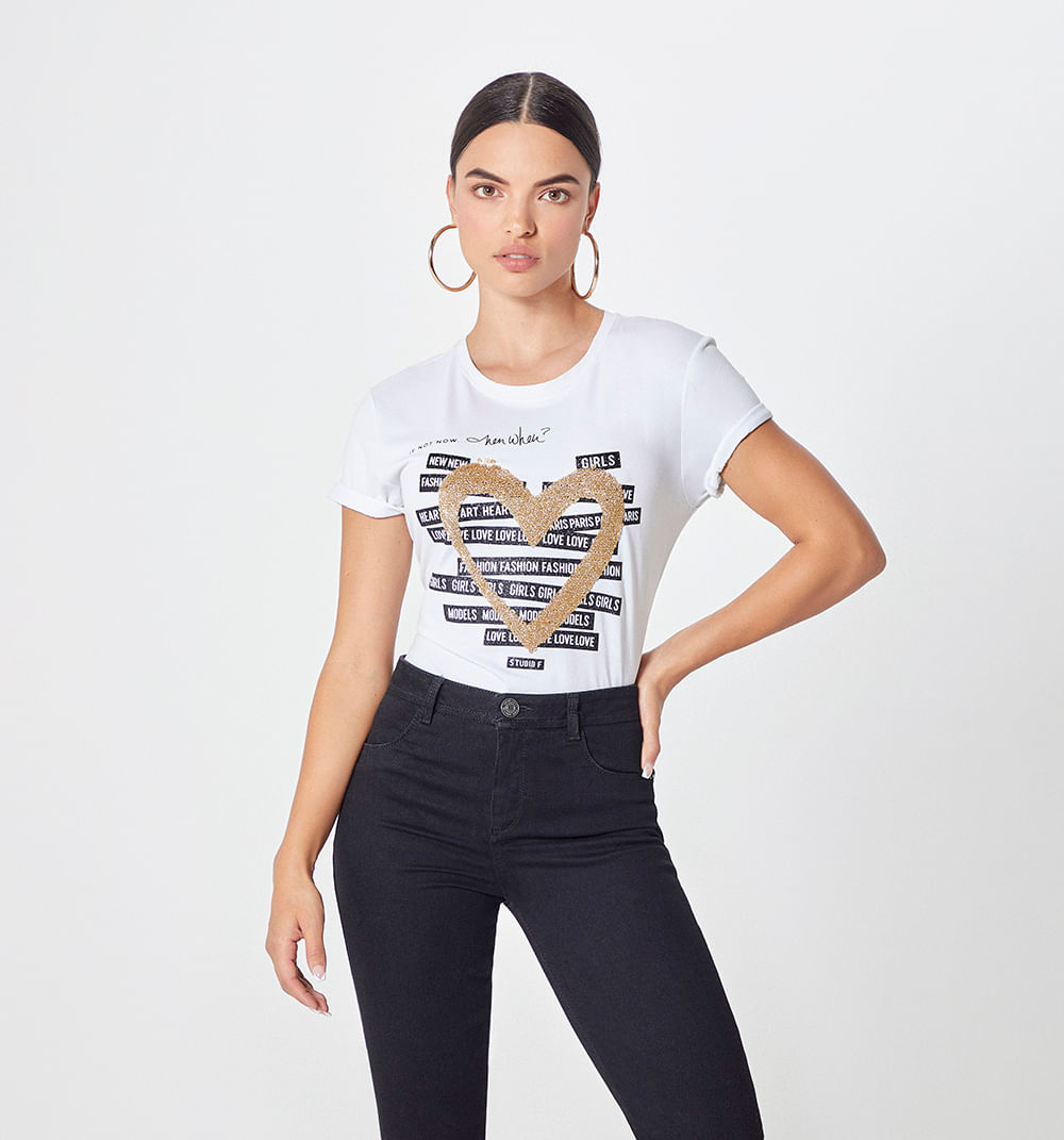 camisasyblusas-blanco-s171234-1