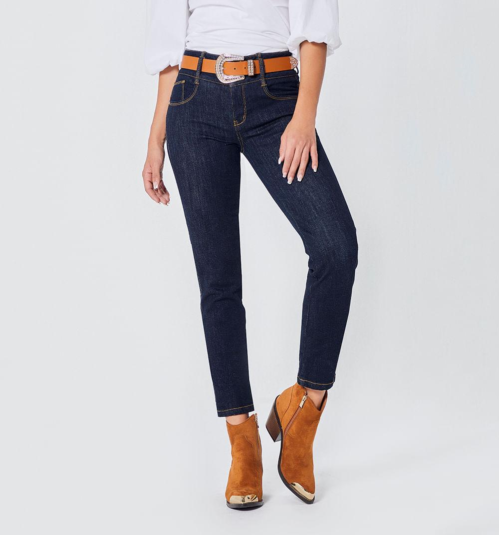 Skinny-azul-S138716A-1