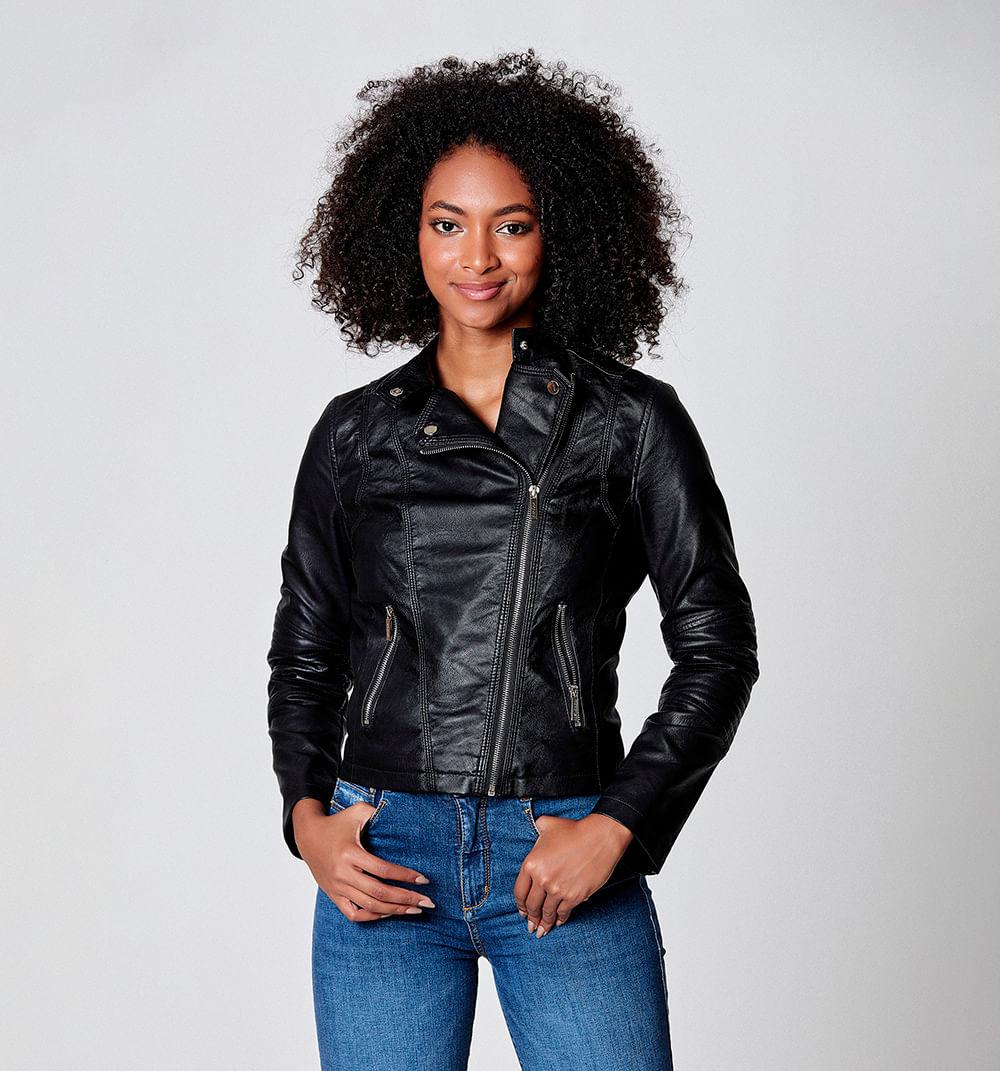 chaquetas-negro-s075743-1