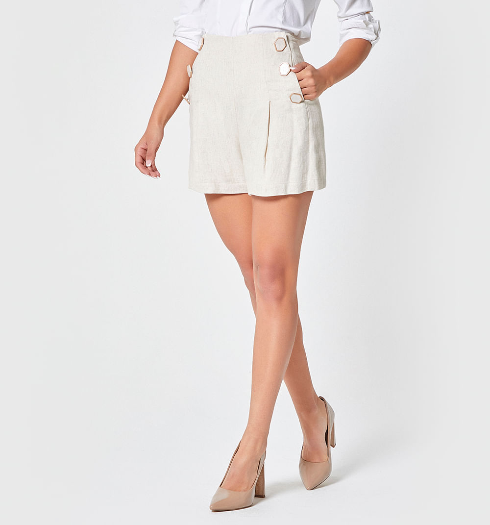 copia-shorts-beige-S103858-1