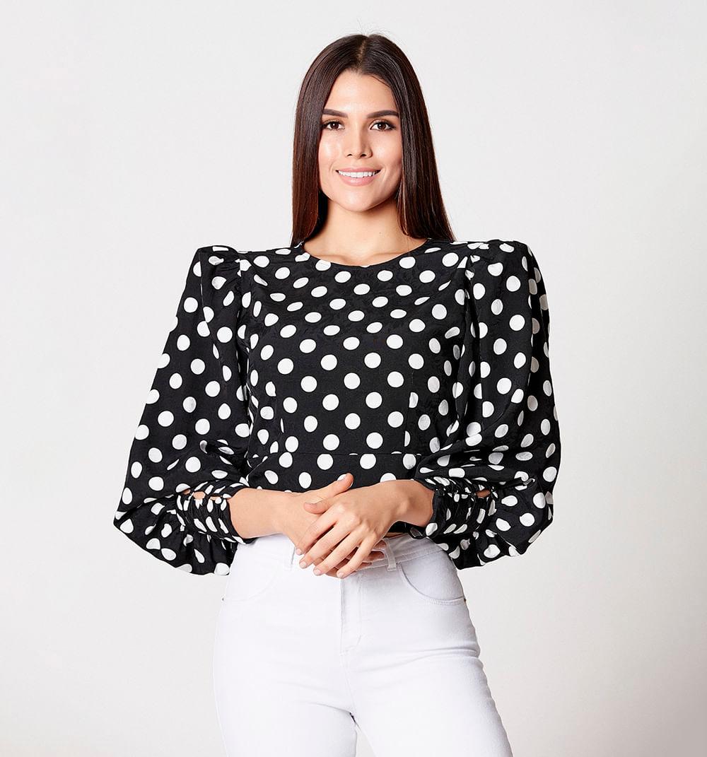 camisasyblusas-negro-s171518-1