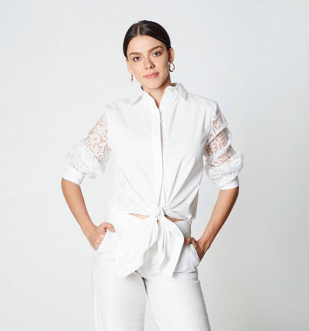camisasyblusas-natural-S222772-01
