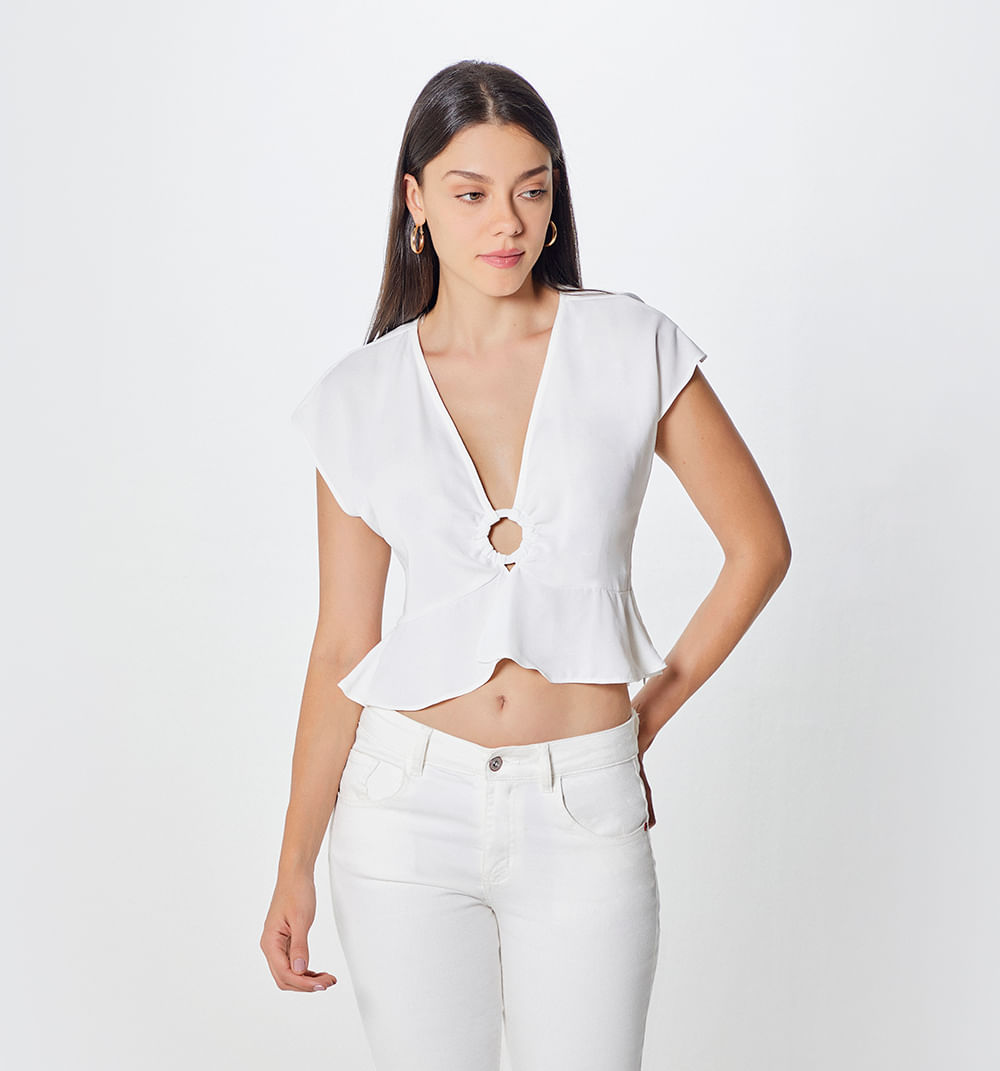 copia-camisasyblusas-natural-s170756-1