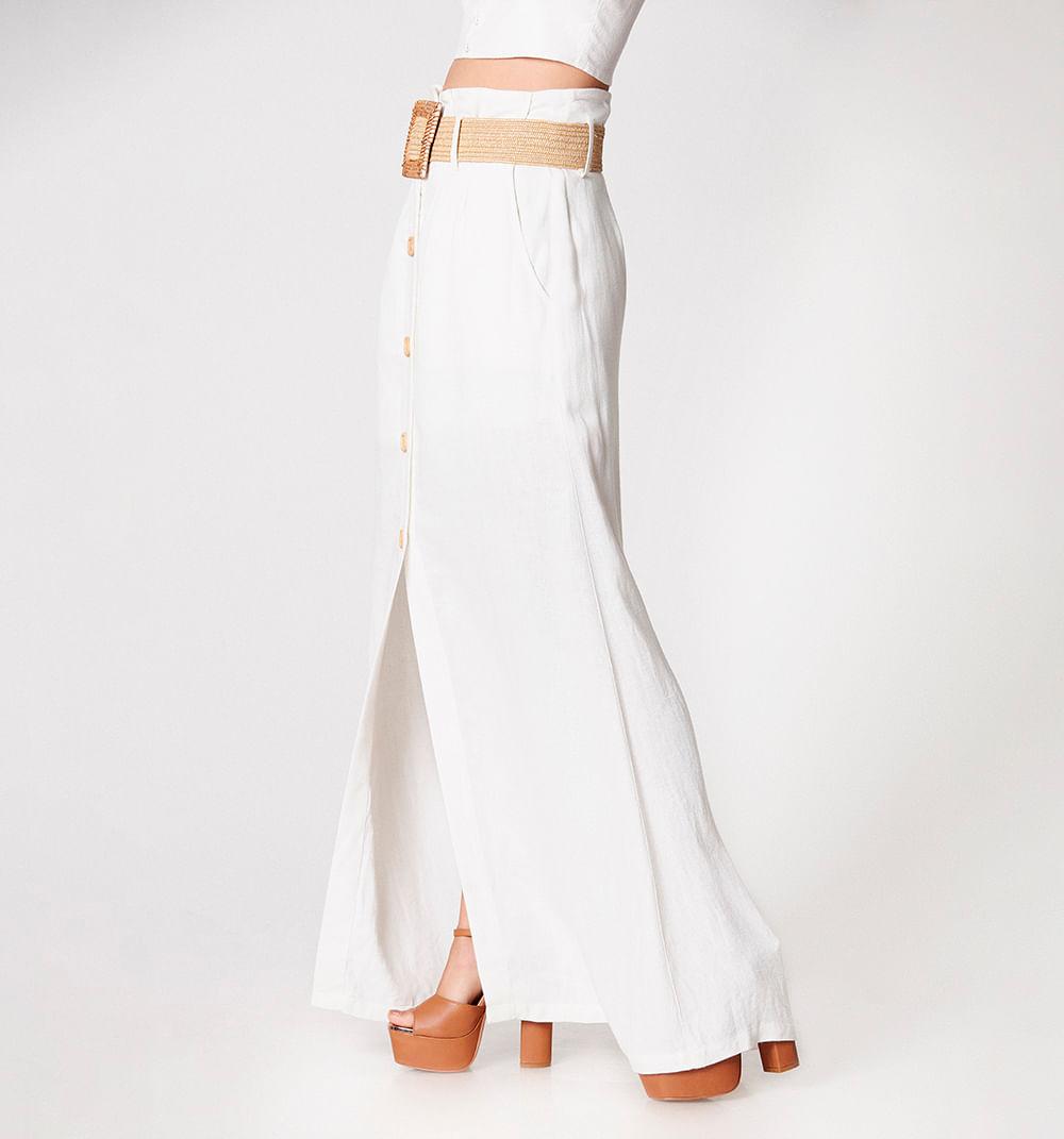 faldas-natural-s035617-4