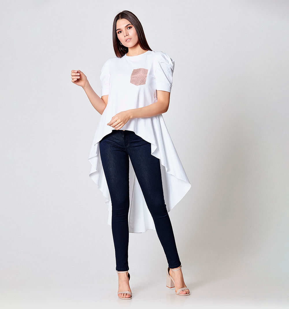 camisasyblusas-blanco-s222743b-1
