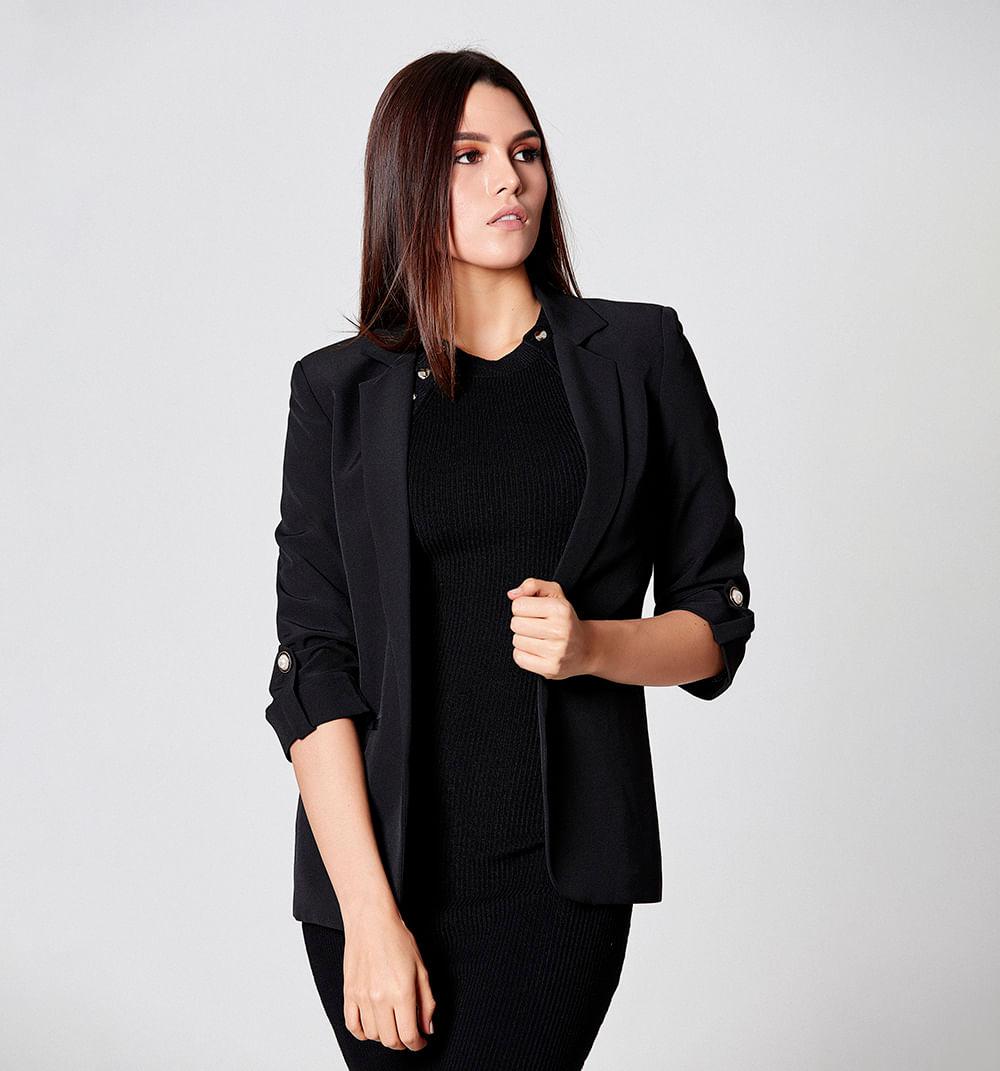 blazer-negro-s301625a-1