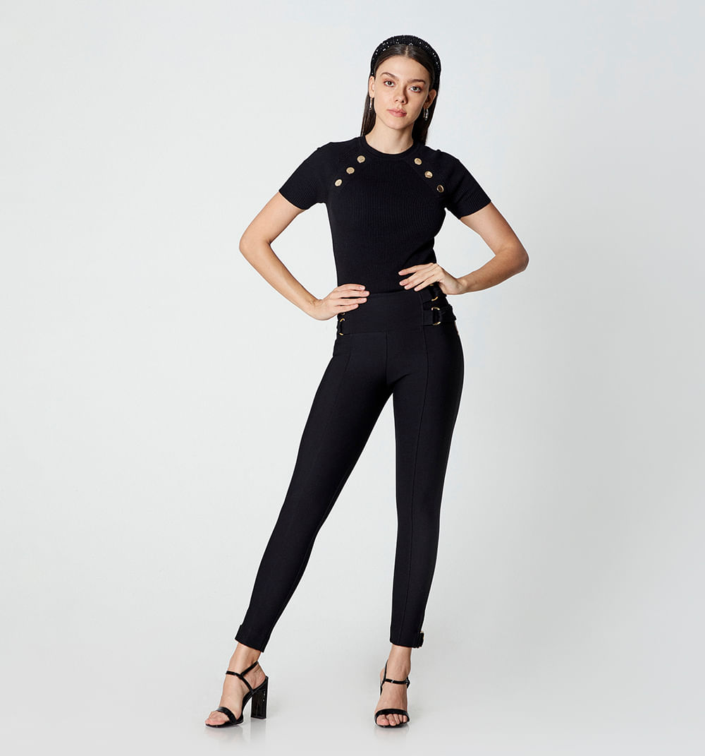 pantalonesyleggins-negro-s251792-1