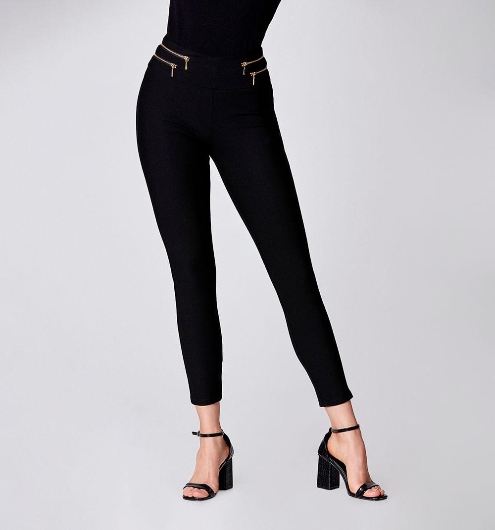 pantalonesyleggings-negro-s251789-1