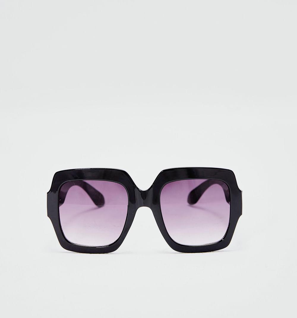 accesorios-negro-s217874-01-1