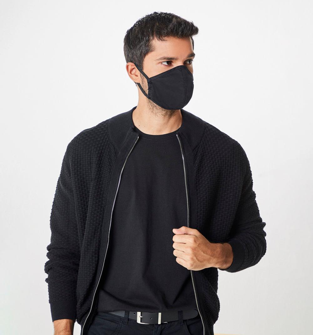 accesorios-negro-H210408-01