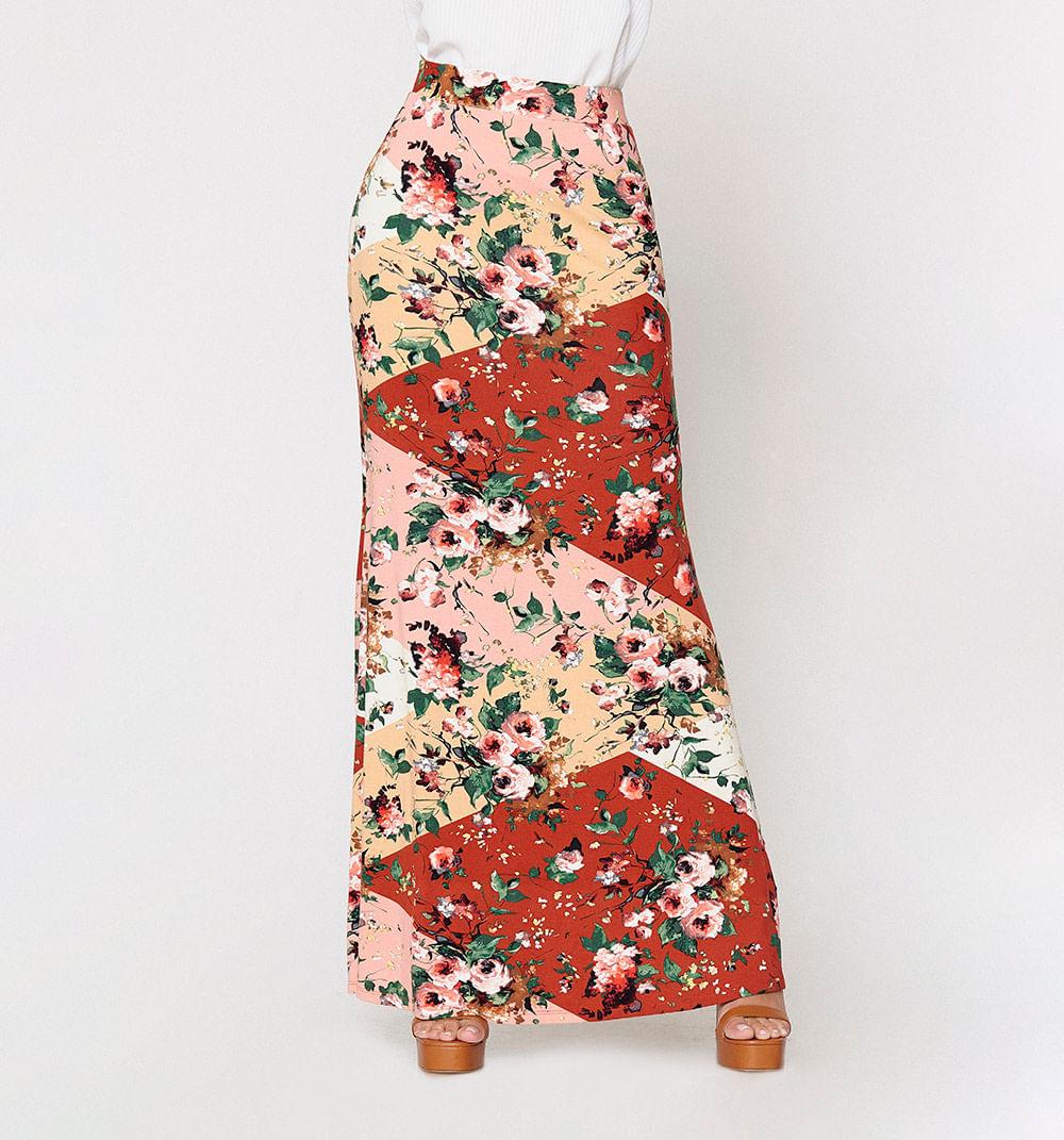 faldas-pasteles-s035410-1