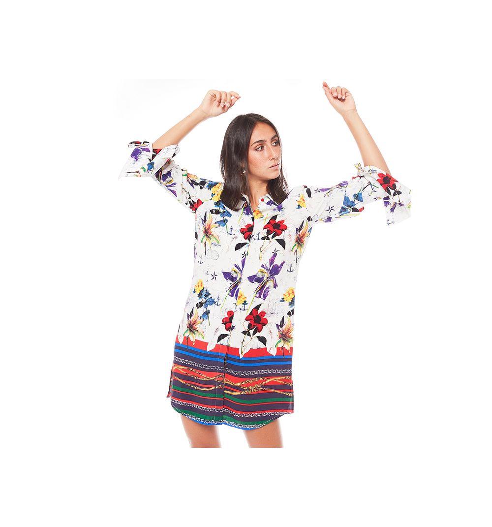 vestidos-natural-s140826-1