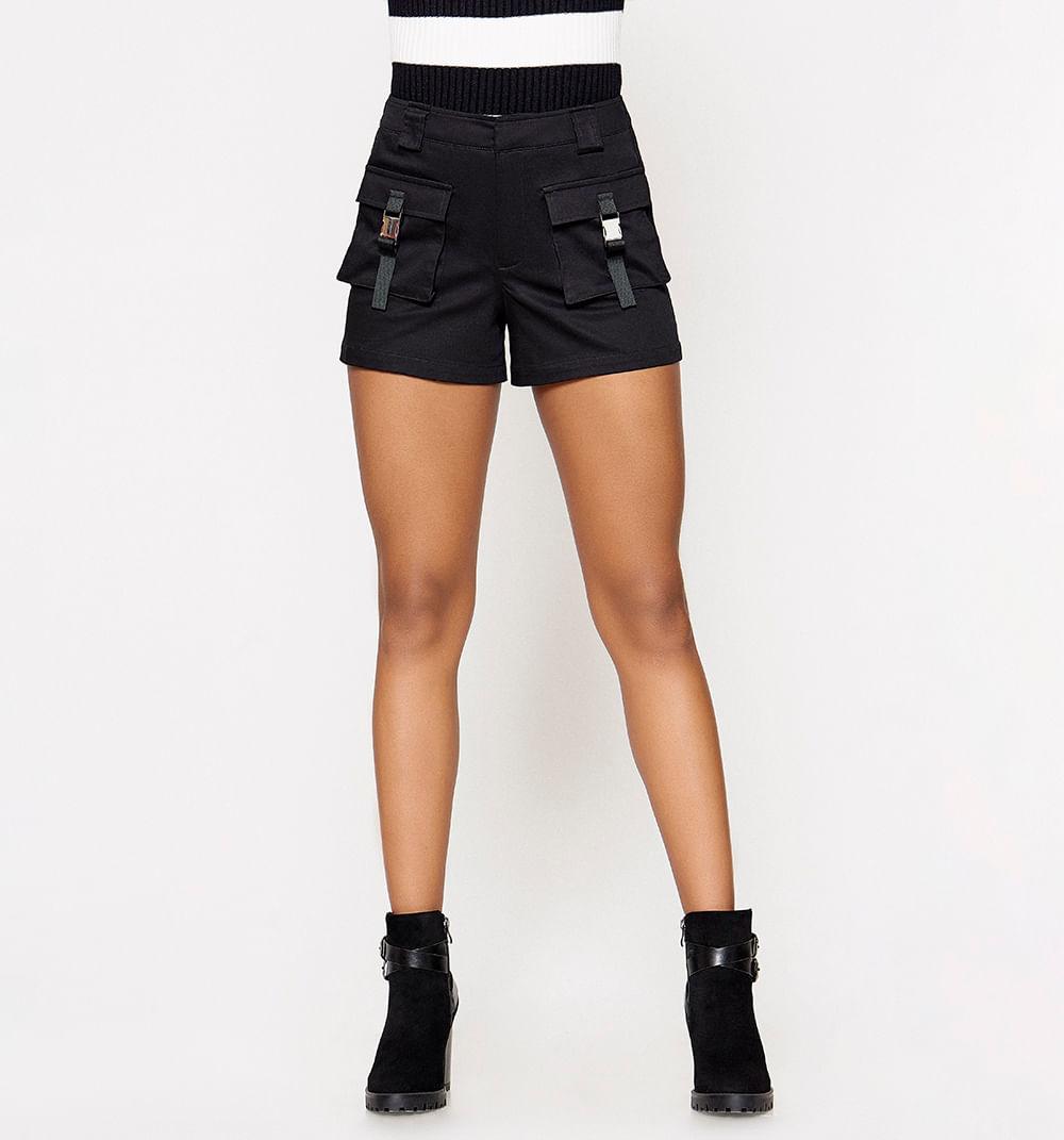 shorts-negro-s103833-1