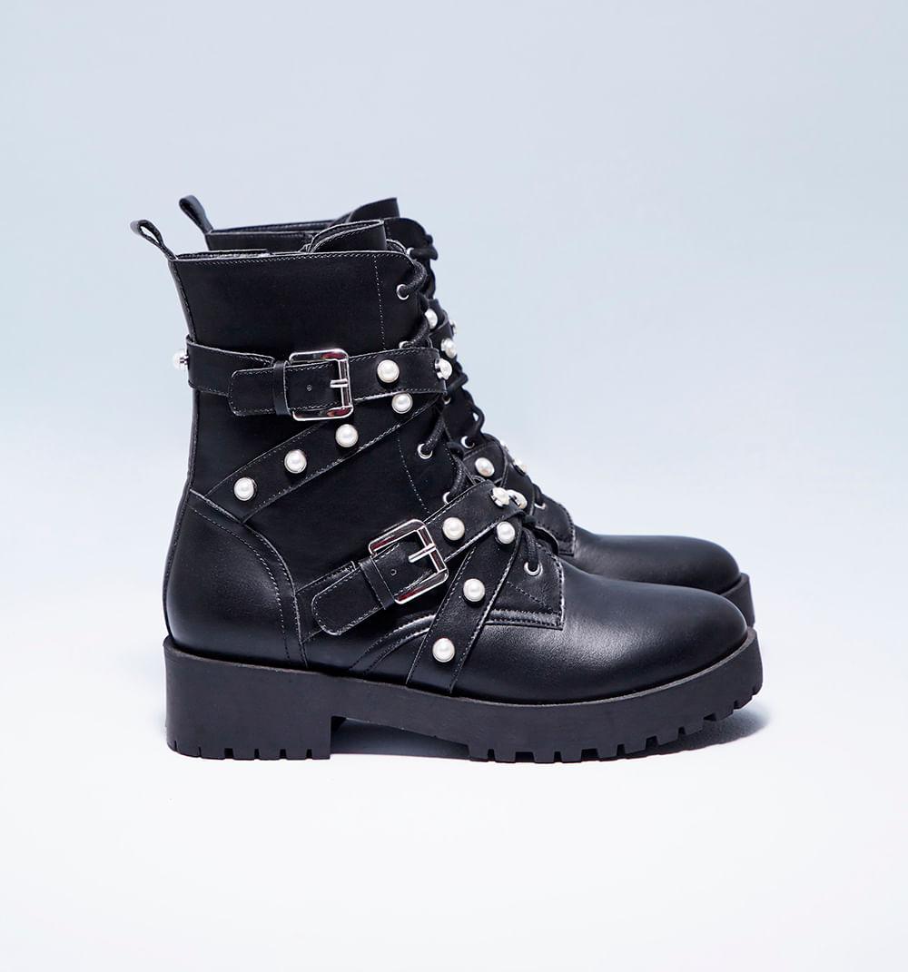 botas-negro-s084800-01