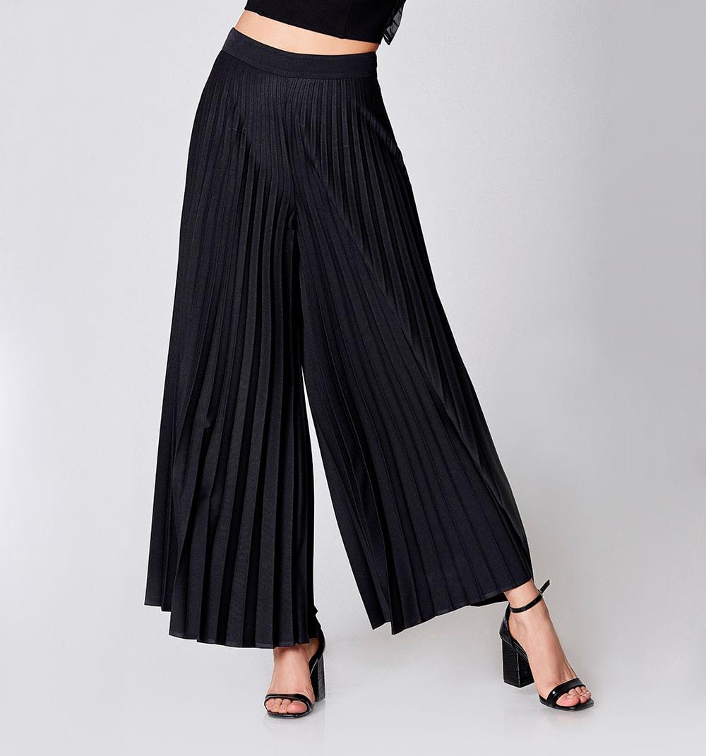 pantalonesyleggings-negro-s028066-1