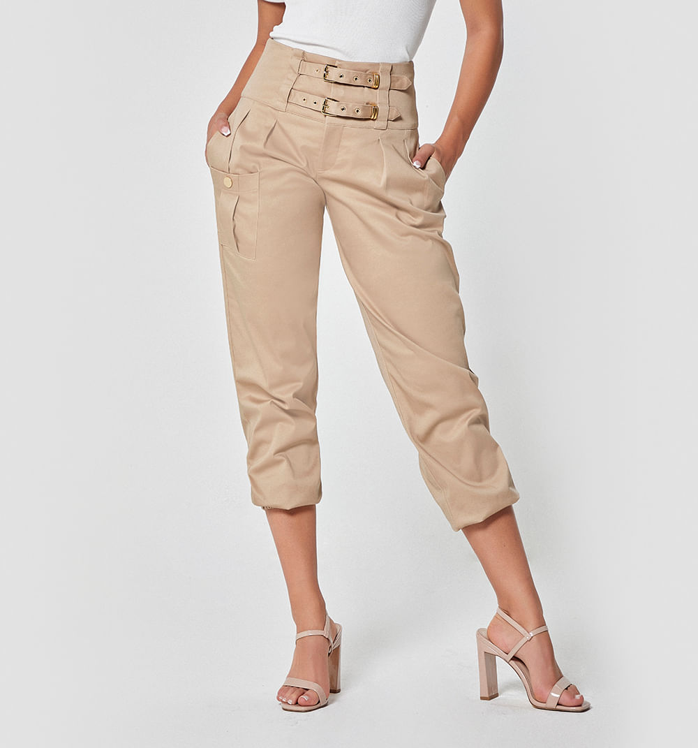 pantalonesyleggings-beige-s028087-1