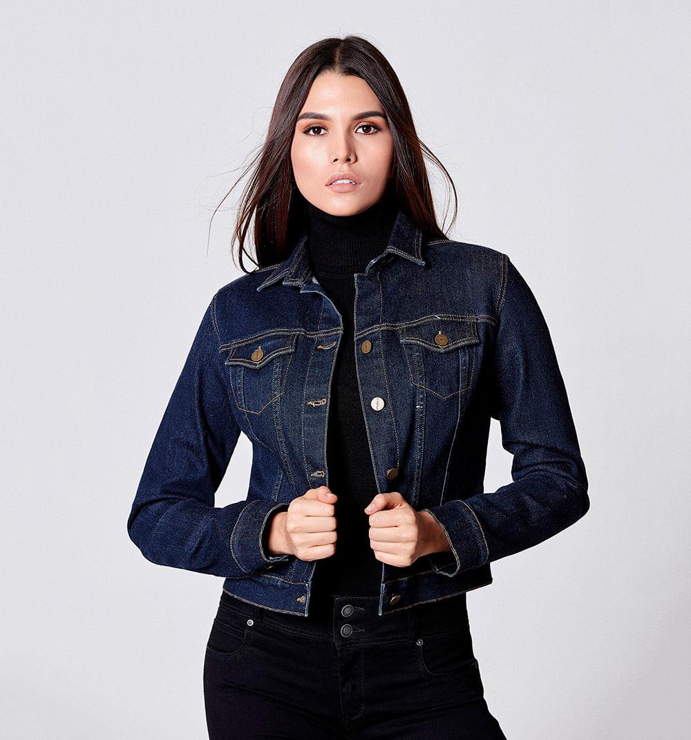 chaquetas-azul-s075807-1