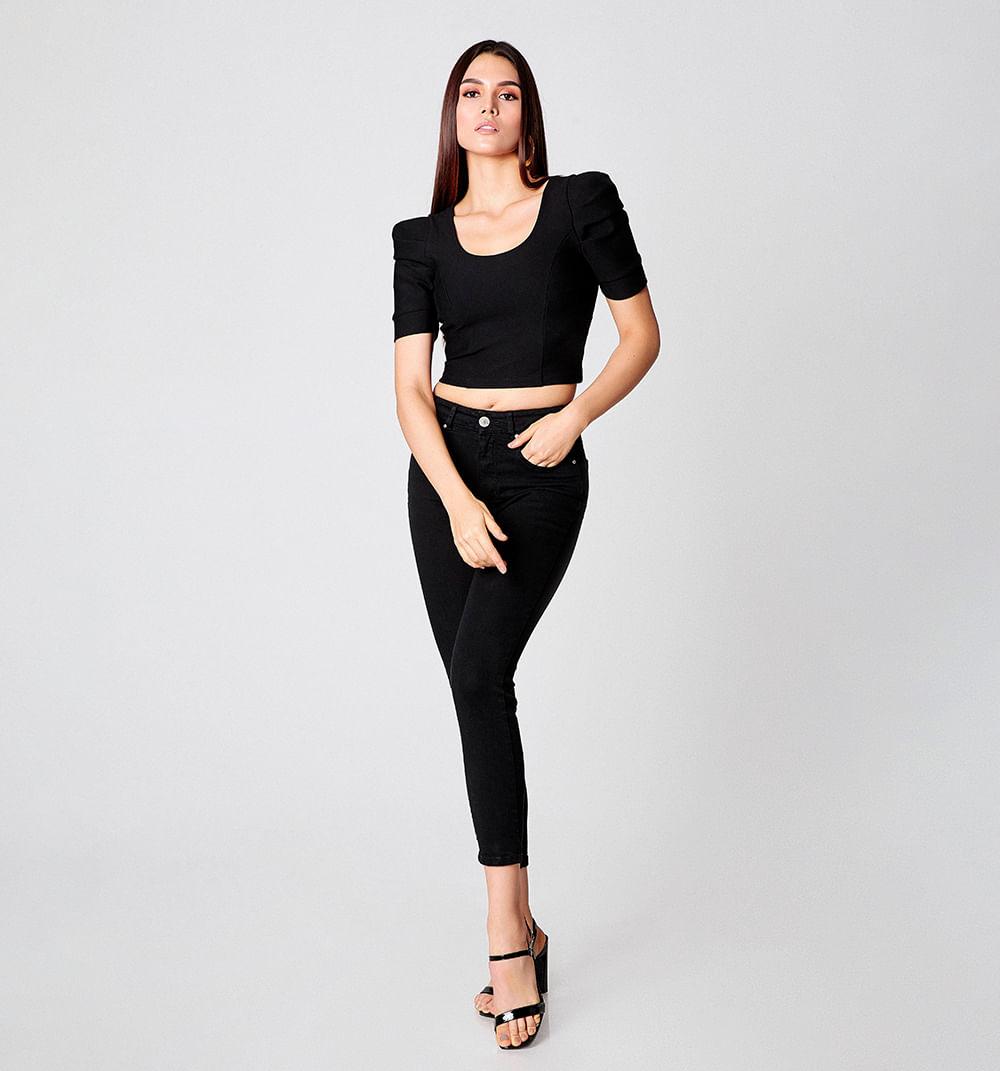 camisasyblusas-negro-s171351-03