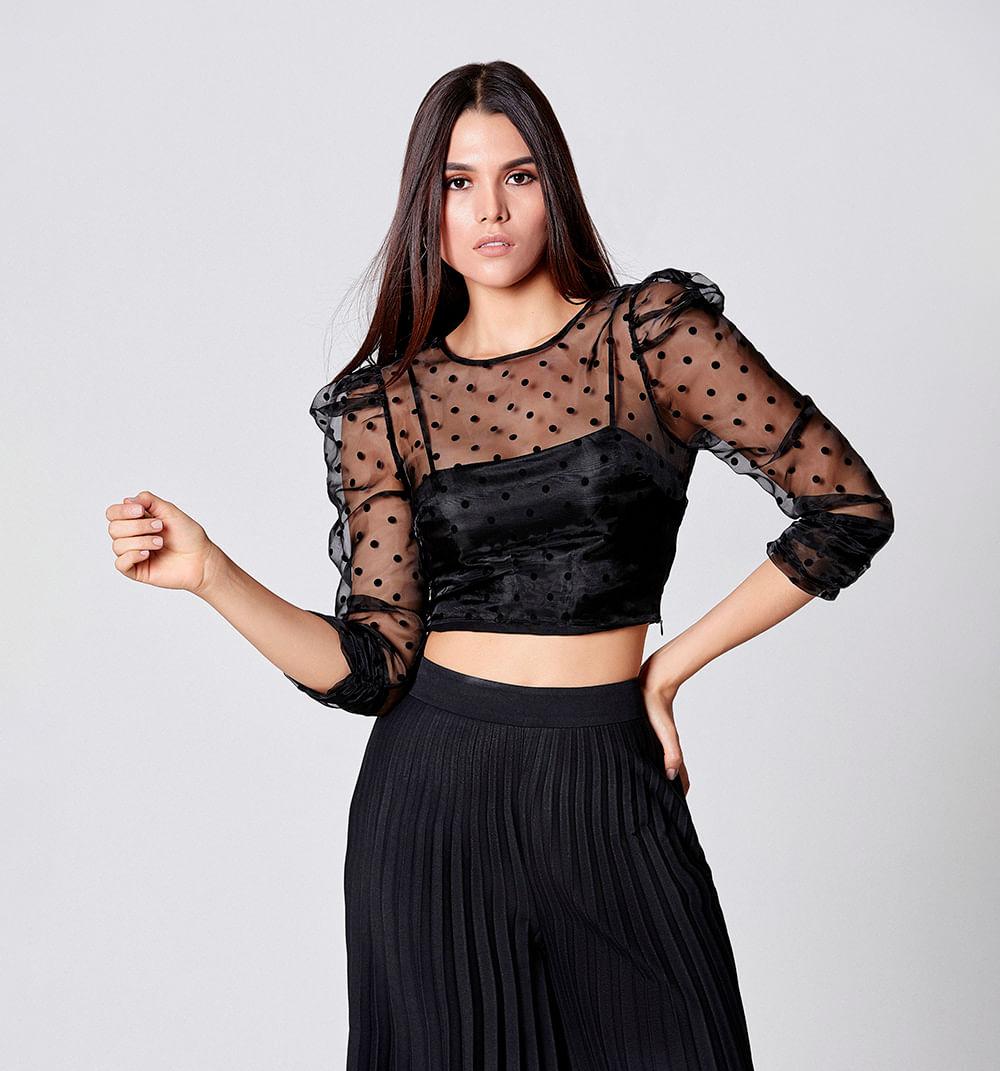 camisasyblusas-negro-s171241-1