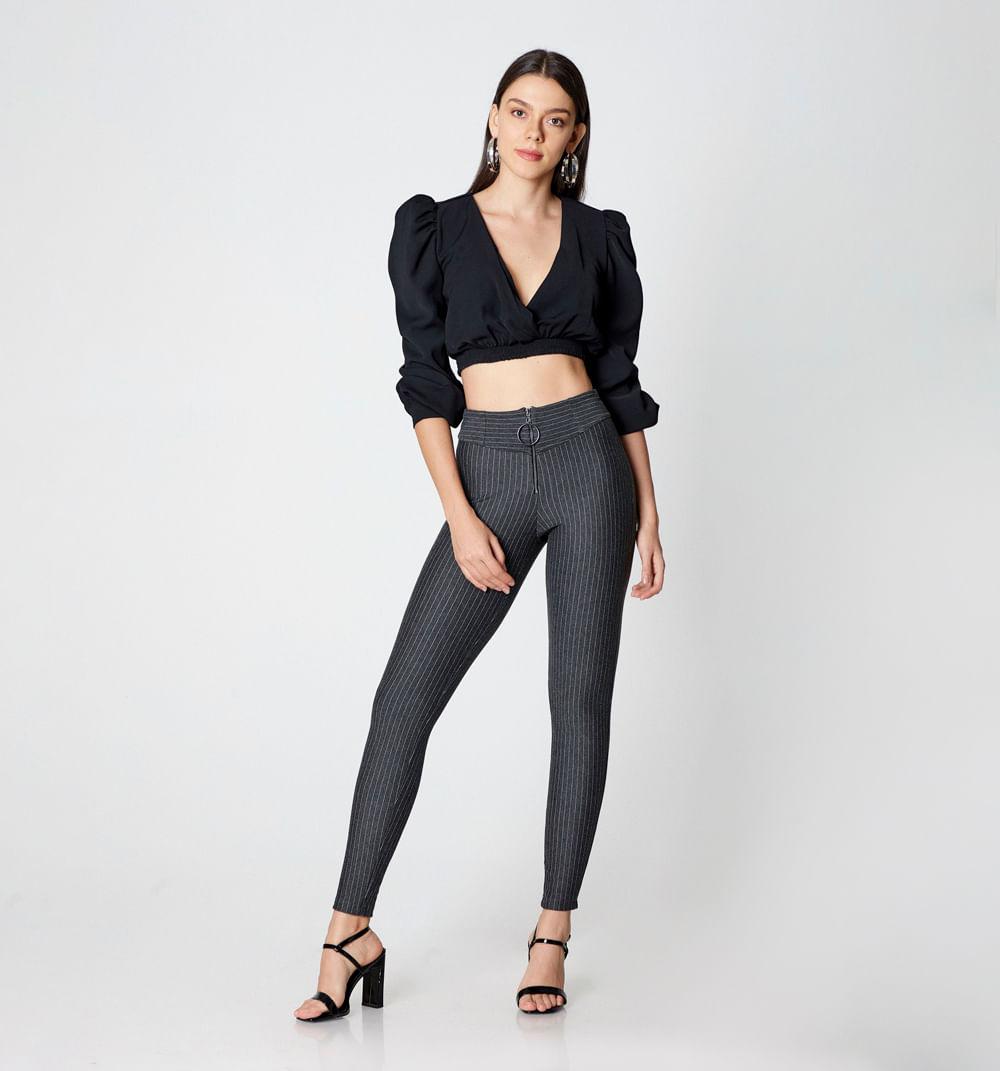 camisasyblusas-negro-s171240-02