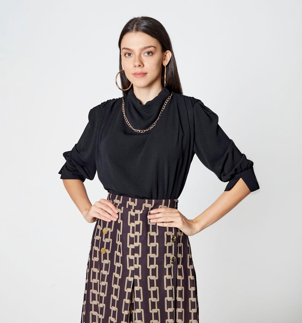 camisasyblusas-negro-s171187-01