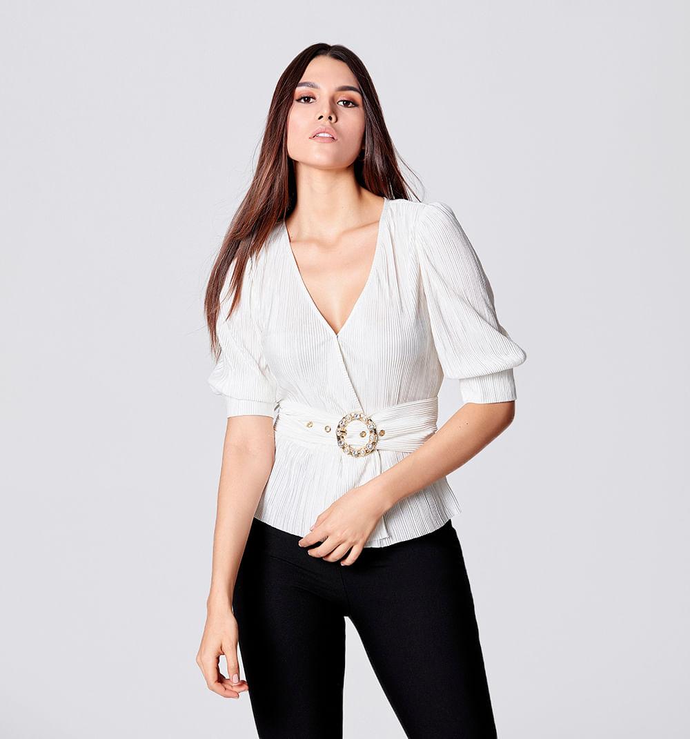 camisasyblusas-natural-s171285-1