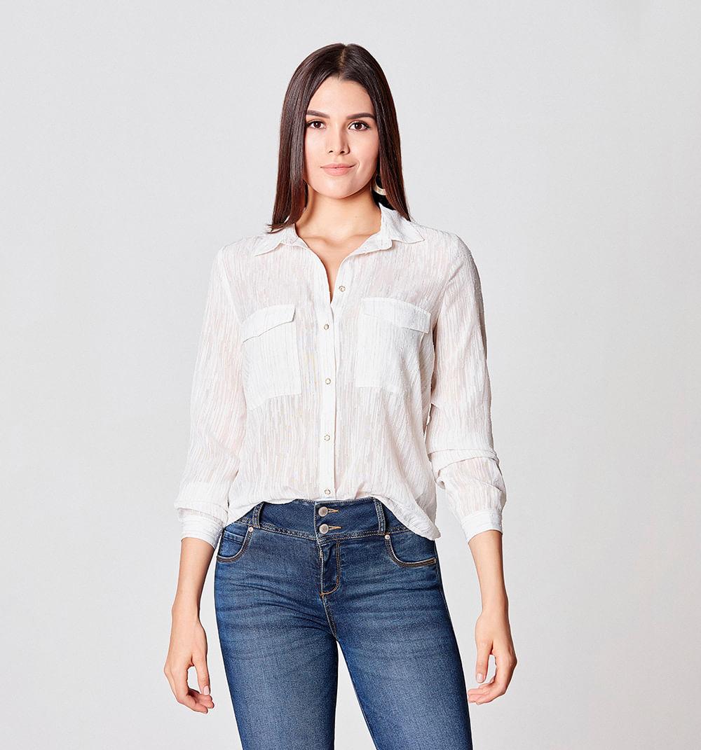 camisasyblusas-natural-s171251-1