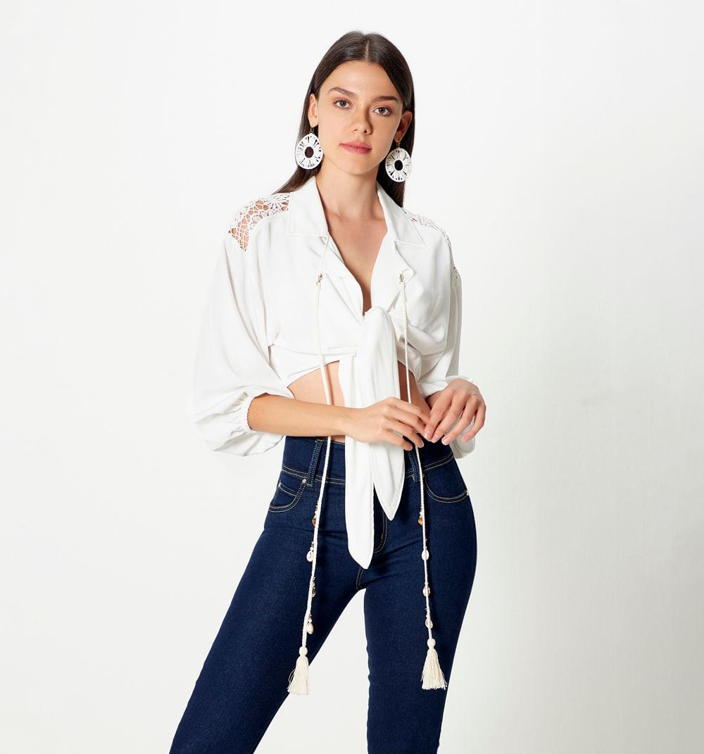 camisasyblusas-natural-s171061a-1
