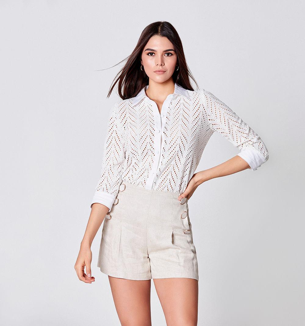 camisasyblusas-natural-s170847a-1