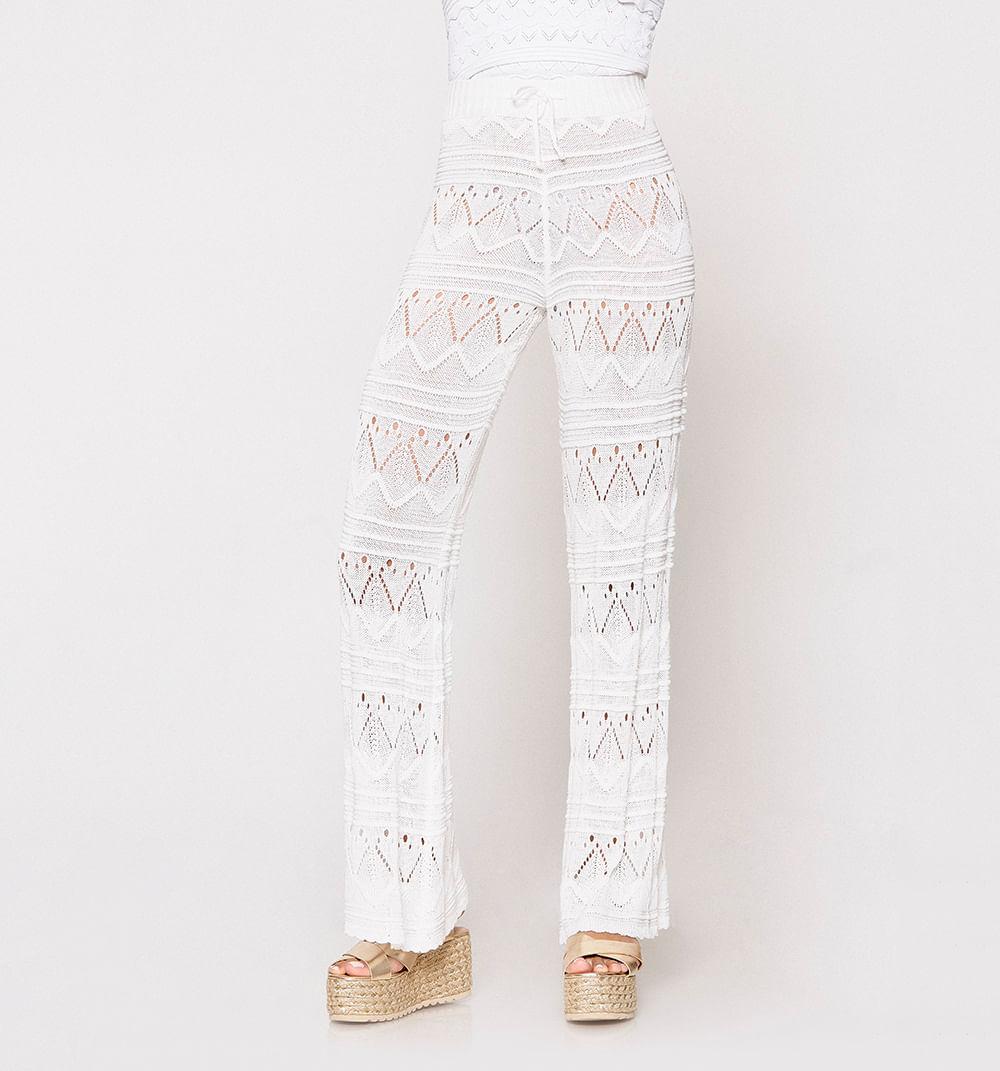 pantalonesyleggings-natural-s028001-1