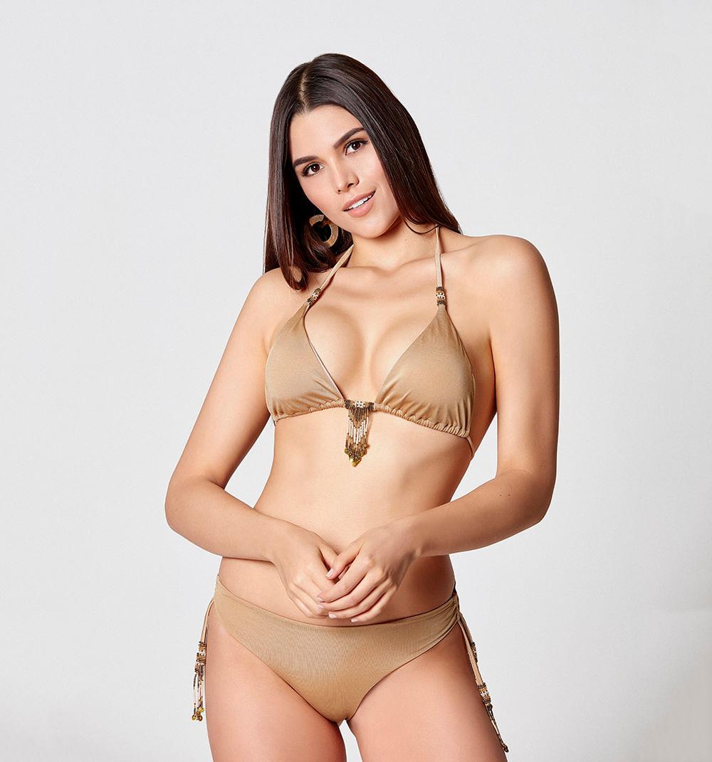 accesorios-dorado-s460033-1