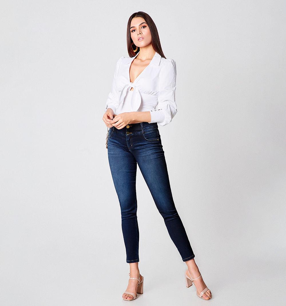 camisasyblusas-blanco-s171313-01