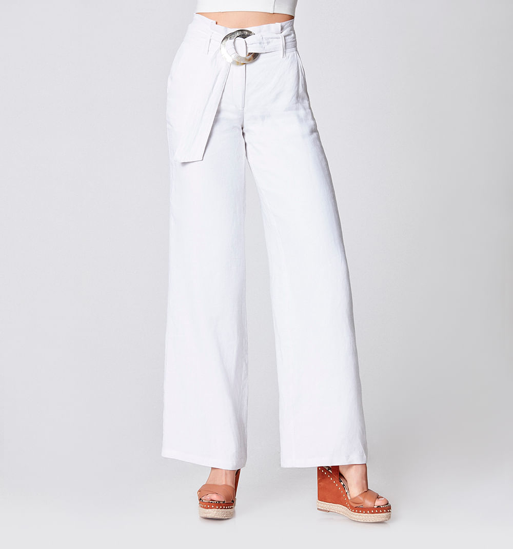 pantalonesyleggings-blanco-s028067-1