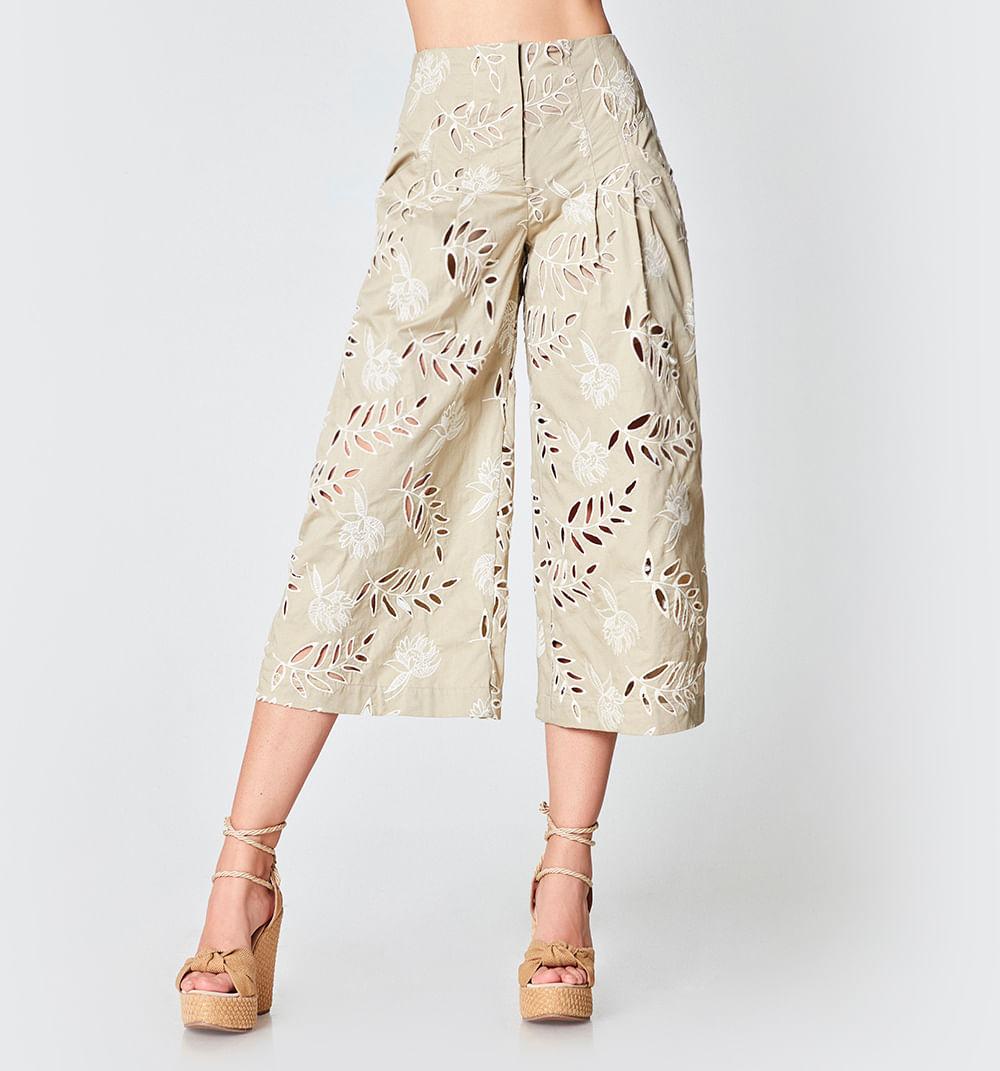 pantalonesyleggins-beige-s027911b-1
